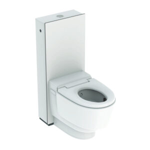 Geberit Mera Toilet