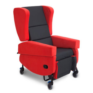 Seating & Mobility