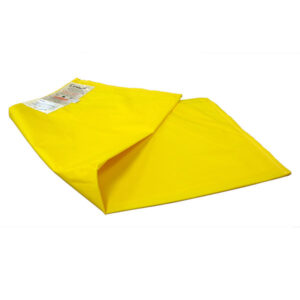 Yellow Slide Sheet