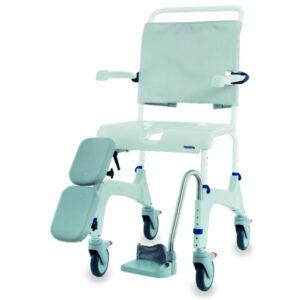 Ocean Shower Chair