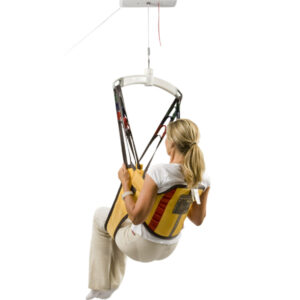 Access/Toileting Slings