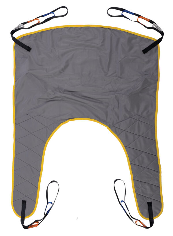 Oxford Quickfit Padded Sling